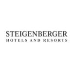 Referenzen Alfa24 Steigenberger Hotel
