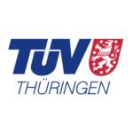 Referenzen Alfa24 TÜV Thüringen