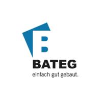 Bateg-web