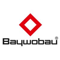 Baywobau-Webseite