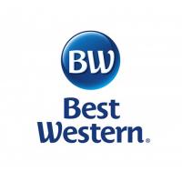 Best-Western-web