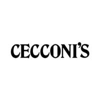Cecconis-Web