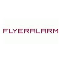 Flyeralarm-web-200x200
