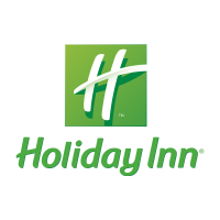 Holiday-Inn-Webseite