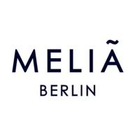Melia-Webseite