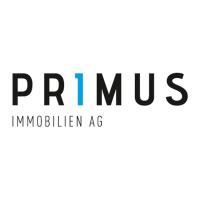 Primus-Web