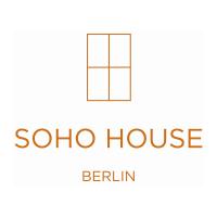 Soho-Webseite