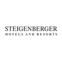 Steigenberger-Web