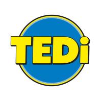 Tedi-Webseite