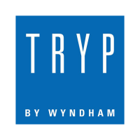 Tryp-Hotels-web